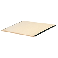 "31"" x 42"" Drawing Board"