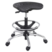6660 : safco sit star stool