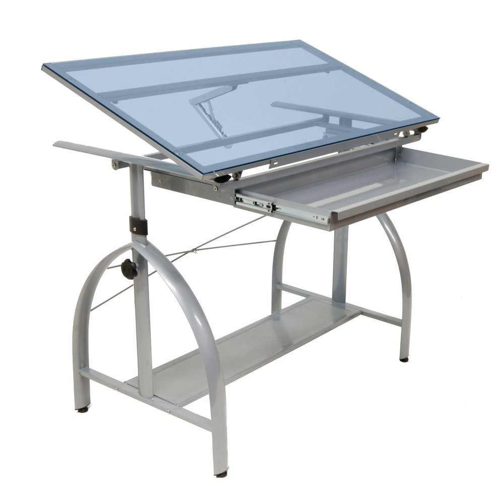 ... Avanta Drafting Table   10060 ...