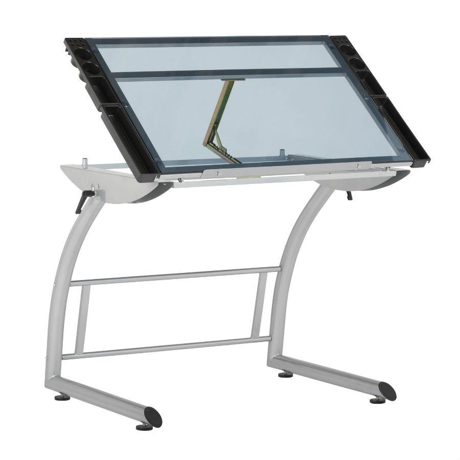 Studio Designs Triflex Drawing Table #10089