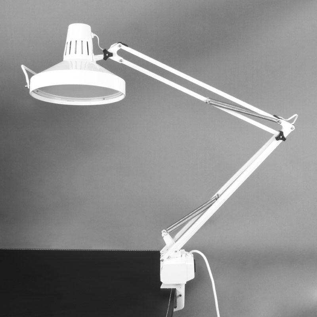 Studio Designs Led Studio Combo Lamp