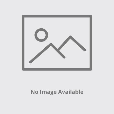 Studio Designs Ponderosa 24 X 42 Wood Drawing Table