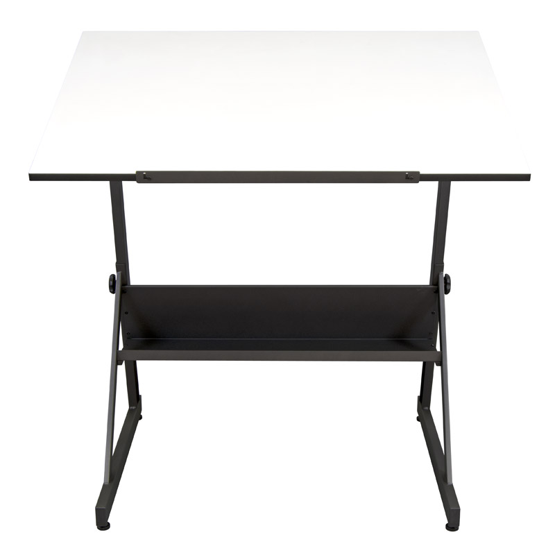 Studio Designs Solana Adjustable Table 13344