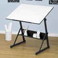 Solana Adjustable Table