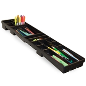 Optima Art Tray