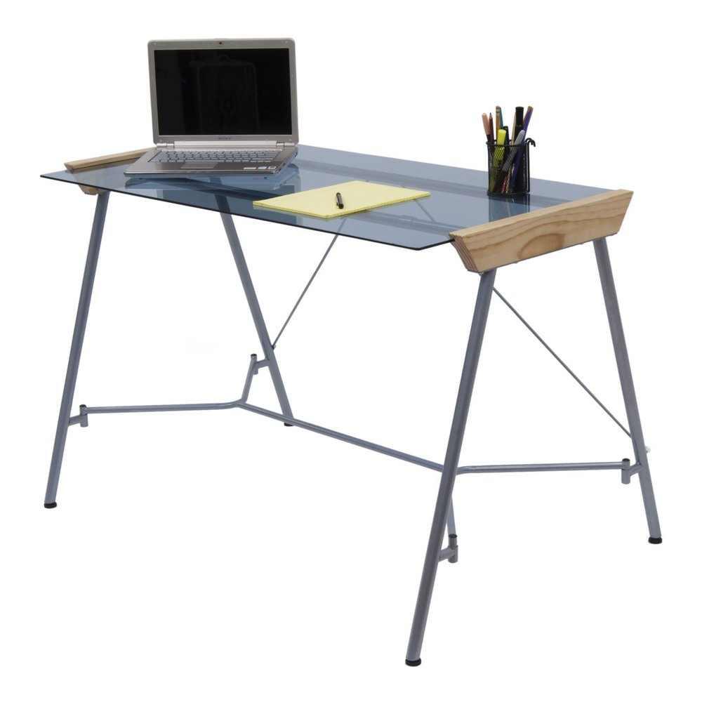 ... Futura Work Desk   50307 ...