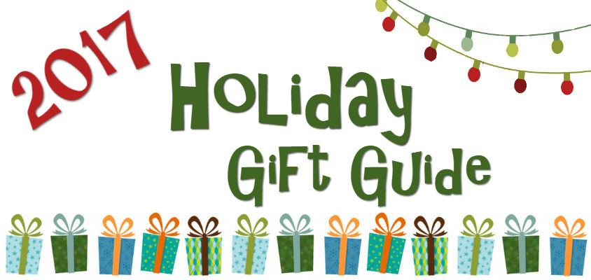 2017 Drafting & Art Supplies Holiday Gift Guide