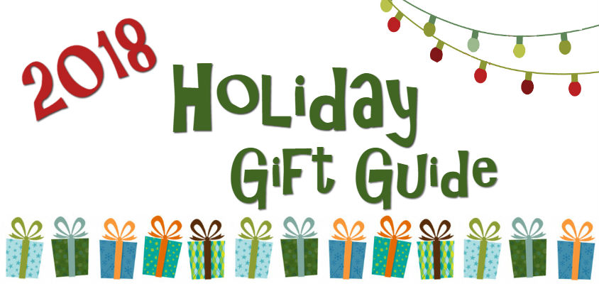 Drafting Equipment Warehouse Christmas Gift Guide