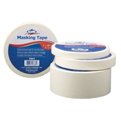 Masking Tape Drafting Supplies, Tapes and Adhesives, Drafting Tape, Dots, and Strips