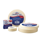 Drafting Tape Drafting Supplies, Tapes and Adhesives, Drafting Tape, Dots, and Strips