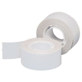 "Double Sided Tape 1"" x 25Ft."