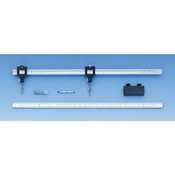 Graduated Beam Compass Drafting Supplies, Drafting Instruments, Beam Compasses