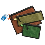 Everything Bag Set Drafting Supplies, Portfolios and Cases, Utility Bags