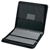 "18"" x 24"" Elegance Presentation Case Drafting Supplies, Portfolios and Cases, Presentation Cases and Binders, Alvin Elegance Presentation Cases"