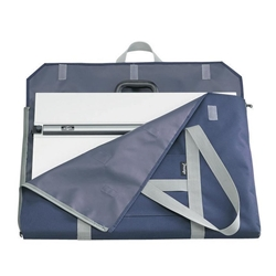"24"" x 36"" Drawing Board Carrying Case Drafting Supplies, Portfolios and Cases, Art and Drawing Portfolios, Alvin Carrying Case for Portable Drafting Board"