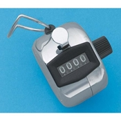 Tally Counter Drafting Supplies, Ruling and Measuring Tools, Tally Counters