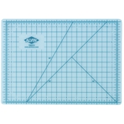"TM2212 : Alvin 8.5"" x 12"" Translucent Cutting Mat"