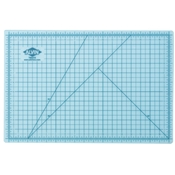 "TM2248 : Alvin 36"" x 48"" Translucent Cutting Mat"