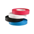 Reinforced Edge Binding Tape - Red (10/Box)