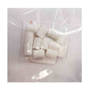 Replacement Pads for ALP41 - 12pcs Drafting Supplies, Drafting Pencils and Leads, Lead Pointers