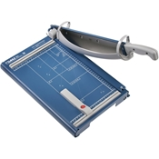 "D561 : Dahle 14 1/8"" Cut Premium Guillotine Trimmer"