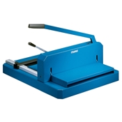 "D842 : Dahle 16 7/8"" Cut Professional Stack Cutter"