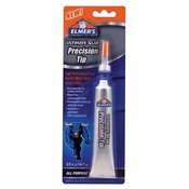 Precision-Tip Ultimate Glue Drafting Supplies, Office Supplies, Glue and Glue Sticks