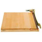 "12"" Ingento Paper Cutter Drafting Supplies, Cutting Tools and Trimmers, Paper Cutters & Trimmers, Guillotine Paper Cutters, Ingento Paper Cutter, Drafting Supplies, Cutting Tools and Trimmers, Paper Cutters & Trimmers, Guillotine Paper Cutters"
