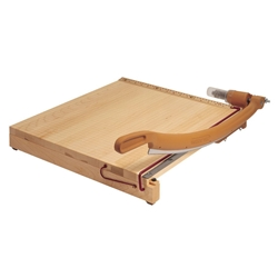 "15"" Ingento Paper Cutter Drafting Supplies, Cutting Tools and Trimmers, Paper Cutters & Trimmers, Guillotine Paper Cutters, Ingento Paper Cutter, Drafting Supplies, Cutting Tools and Trimmers, Paper Cutters & Trimmers, Guillotine Paper Cutters"