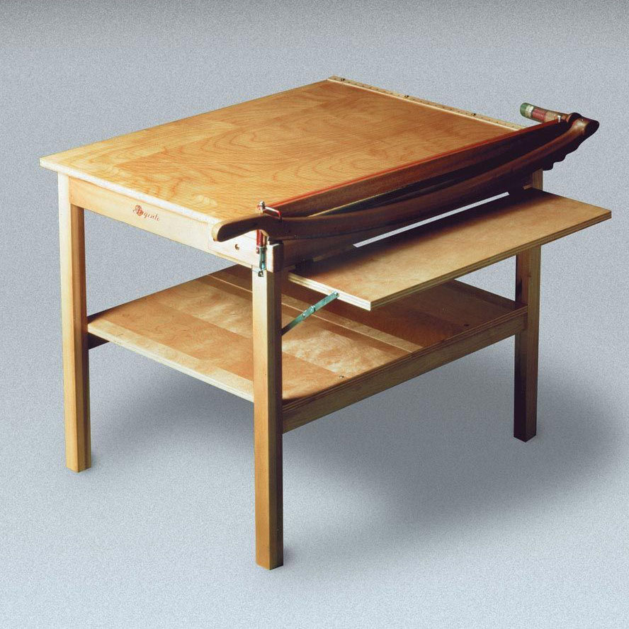 Ingento 30 x 30 ingento paper cutter 8tb 30 ingento paper cutter with base malvernweather Gallery