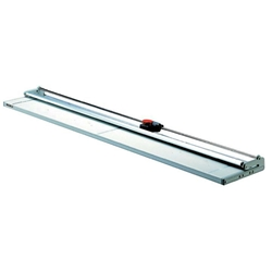 "TRIM100 : Neolt Neolt 39"" Table-Top Trimmer"