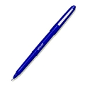 Stylist Pen - Blue