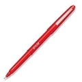 Stylist Pen - Red