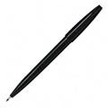 Sign Pen - Black