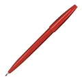 Sign Pen - Red