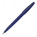 Sign Pen - Blue