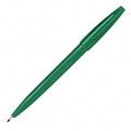 Sign Pen - Green