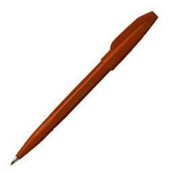 Sign Pen - Brown