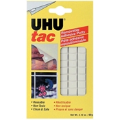 UHU Tac 2.12 oz package Drafting Supplies, Tapes and Adhesives, Mounting