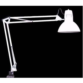 swing arm lamp - Swing Arm Lamp