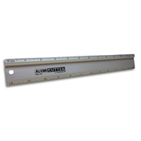 "12"" Steel Edge AlumiCutter"