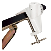 Adjustable Clamp Drafting Furniture, Drafting Lamps