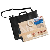 PT800 Drafting Kit Drafting Supplies, Drafting Kits