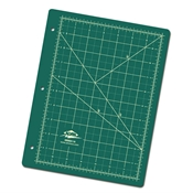 Cutting Mat For 3-Ring Binders