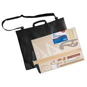 CP900 Drawing Kit Drafting Supplies, Drafting Kits