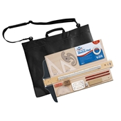 S700 Scholastic Drawing Kit Drafting Supplies, Drafting Kits