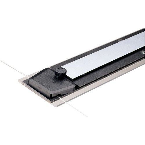 Alvin 42 Quot Para Liner Deluxe Parallel Straightedge
