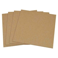 : Alvin Backing Mount Chipboard