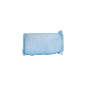 Small Professional Drafting Dry Cleaning Pad