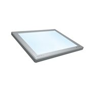 "6"" x 9"" LightPad Drafting Furniture, Drafting Tables and Drawing Boards, Light Tables and Boxes, Artograph LightPads"